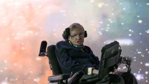 Hawking_002_Genius