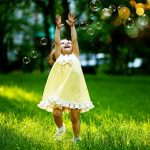 Despre copiii noștri, frumoși și sănătoși