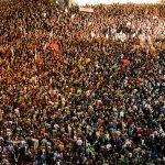 protest-centura-sud-timisoara