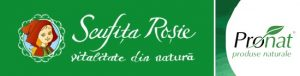 scufita-rosie-logo-1467560330