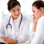 Fibromul uterin, o problemă frecventă în cadrul tinerelor!