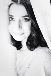 Rămâi gândul cel dintâi-Alexandra Ușurelu