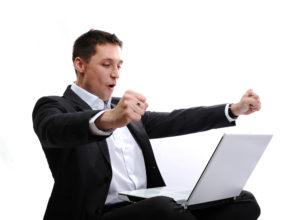 De ce are nevoie utilizatorul online? 5 sfaturi de bază pentru atragerea clickurilor