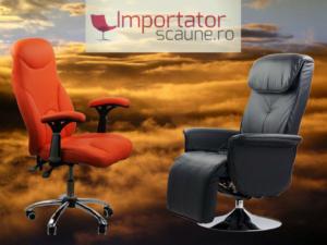 Cum alegi scaunele potrivite pentru casa ta?
