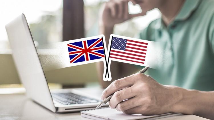 Diferența în secolul 21 o face cunoașterea limbii engleze