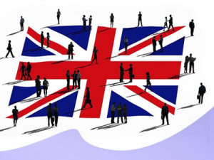 Beneficiile studierii englezei