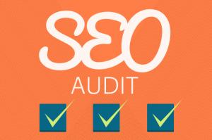 Ce este un audit SEO și este oare nevoie de el?