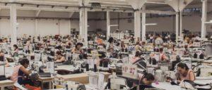 Fabrica Coindu de la Curtici face angajări