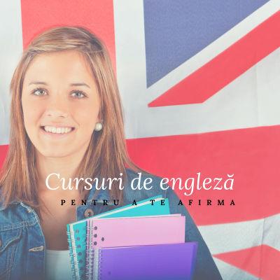 Engleza a devenit o necesitate