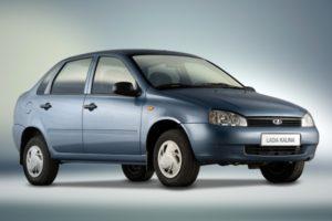 Rusia, cea mai mare piață auto a lumii