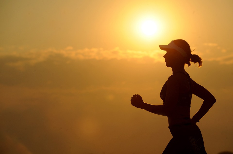 Cele mai utile articole sportive pentru incepatori si avansati