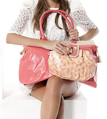 Achizitionarea gentilor de dama: ce greseli frecvente trebuie sa evite fashionistele?
