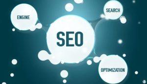 6 beneficii ale optimizarii SEO pentru business-urile online