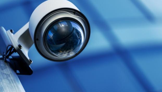 4 motive pentru care sa ai un sistem de supraveghere video al locuintei
