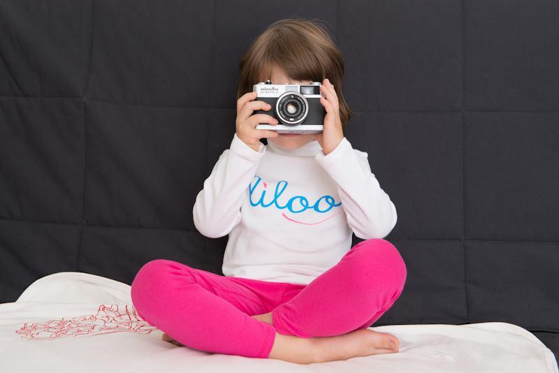 Ce trebuie sa stii daca vrei sa cumperi haine pentru copii online