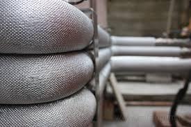 Care sunt cele mai bune solutii pentru izolarea termica a conductelor si tevilor?