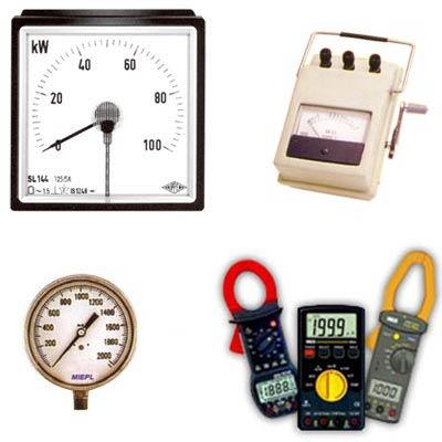 Ce reprezinta calibrarea aparatelor de masura si control si cand este recomandata