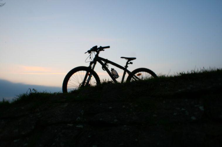 Sunt bicicletele mountain bike cea mai buna alegere pentru tine?