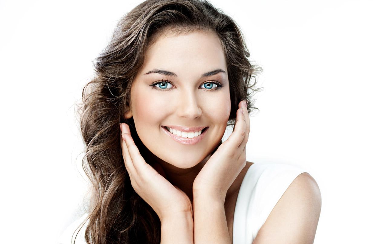 Fatete dentare CEREC: zambetul la care ai visat toata viata, intr-o singura ora