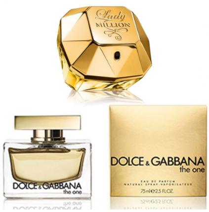 Parfumuri și notele lor. Scurtă introducere în lumea esențelor și a aromelor