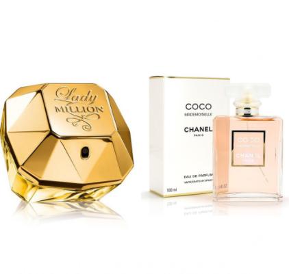 Ce parfumuri să alegem și cum. Câteva idei simple pe care să le aplici atunci când îți cumperi următorul parfum