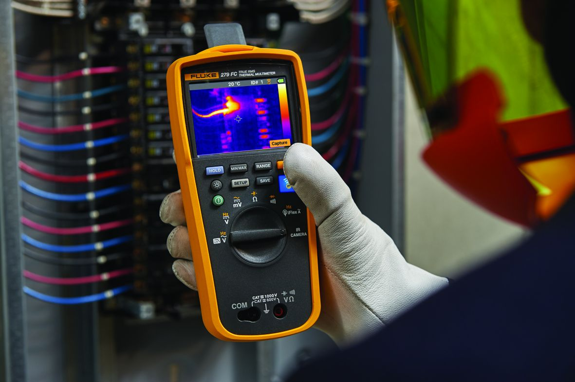 Ce este calibrarea aparatelor de masura si cand este aceasta recomandata