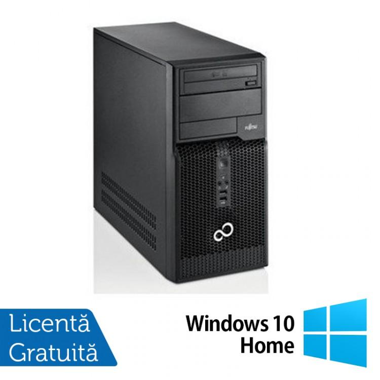 Calculatoarele refurbished, solutia ideala atat pentru firme, cat si pentru uz personal