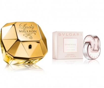 Notele unor parfumuri și esențele lor. Scurtă introducere în lumea parfumată