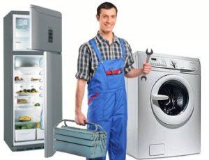 Reparația frigiderului – o operațiune care nu trebuie amânată deloc!