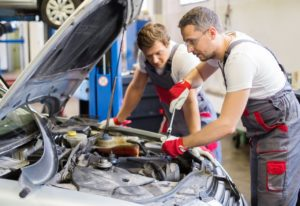 Informatii utile despre dezmembrari si piese auto