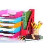 5 motive pentru care sa cumperi produse de papetarie de la OfficeClass