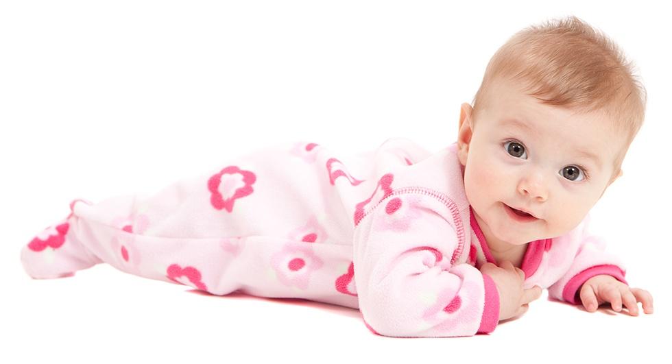 3 lucruri importante pe care trebuie sa le stii despre hainele pentru nou nascuti!