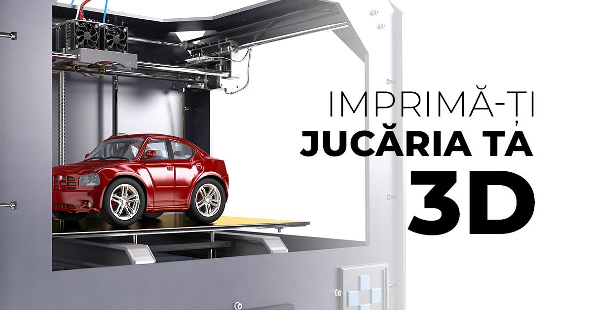 jucarii-printate-3D