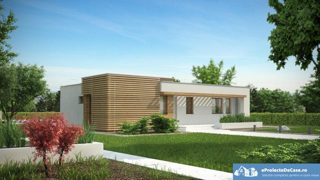 Proiectul de casa sau primul pas in constructia casei tale!
