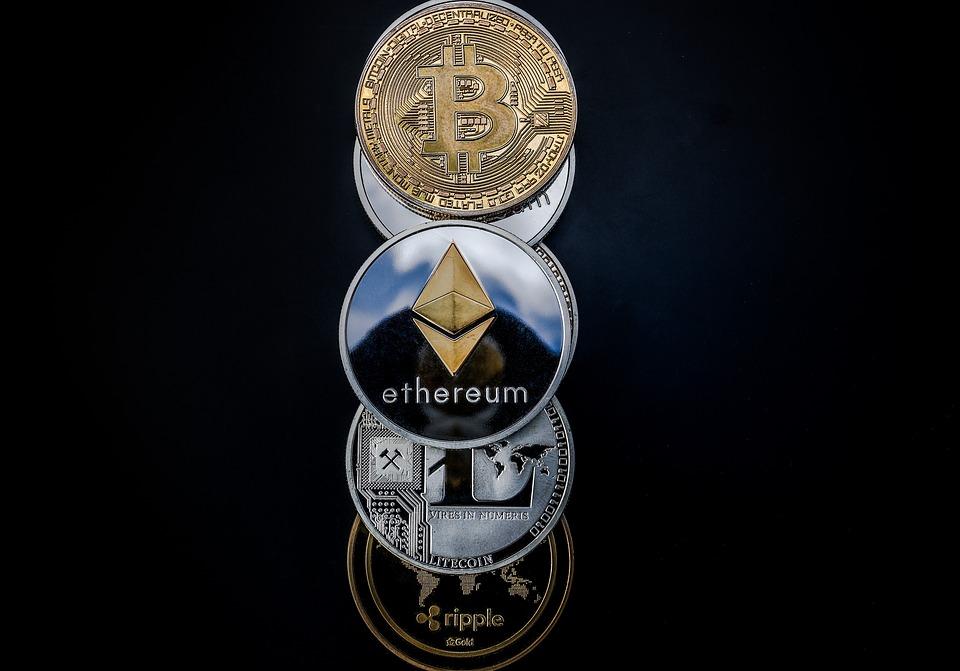 De ce sa alegem platformele online pentru tranzactii cu monede digitale?