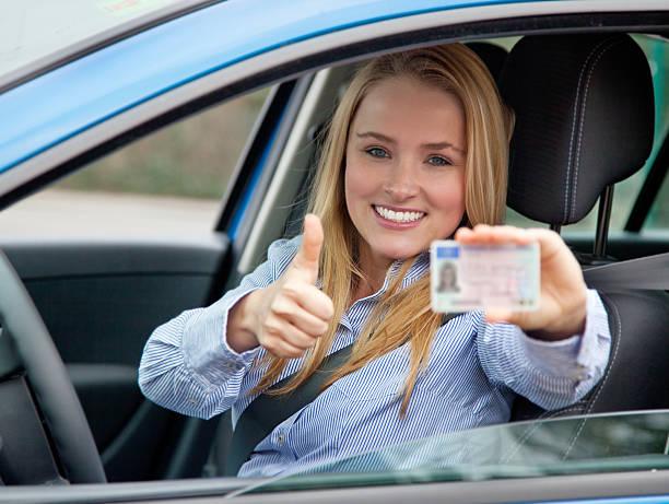 Ce trebuie sa faci daca ti-a expirat permisul auto?