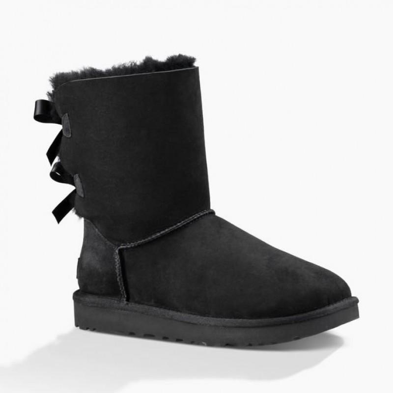 Ce sunt de fapt cizmele UGG Australia