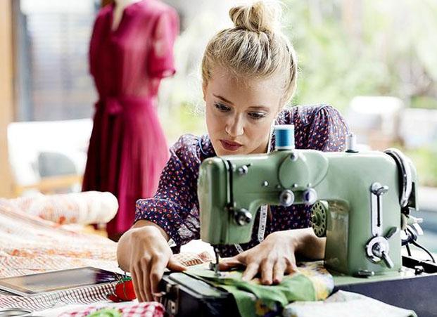 Atelier de Croitorie ArtShot Bucuresti – Haine de calitate superioara