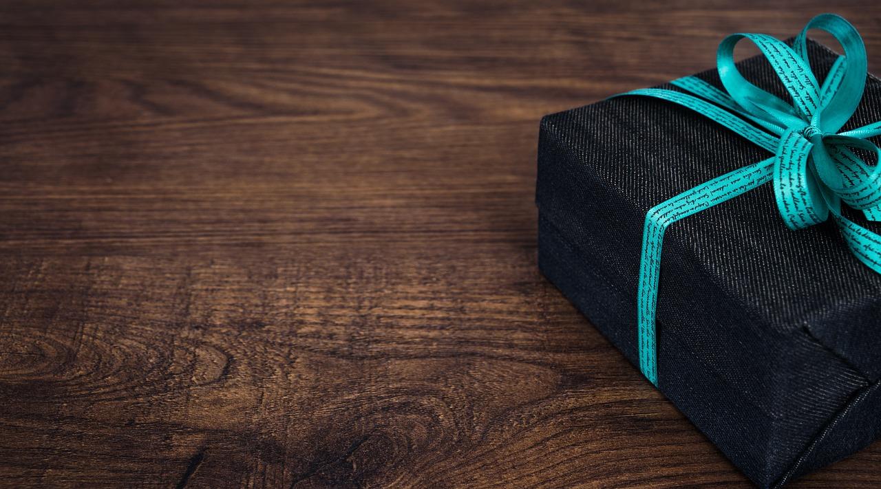 Cauti cele mai bune idei de cadouri pentru barbati? Iata 3 dintre ele!