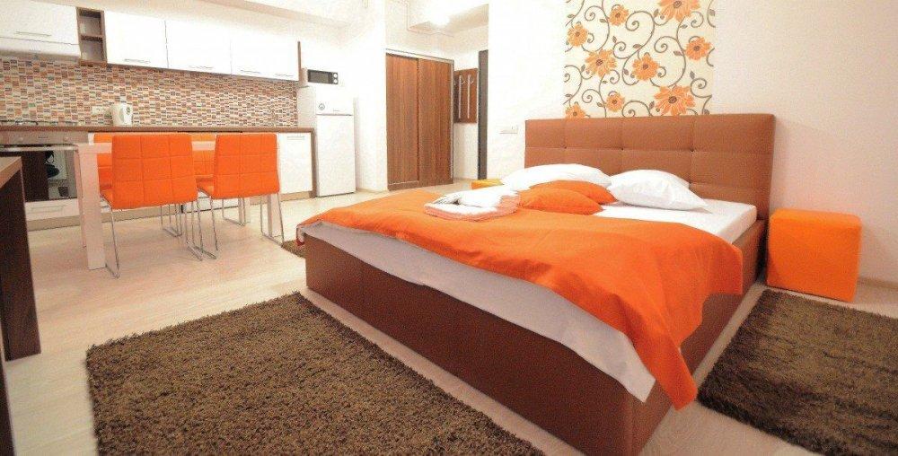 Ce presupune cu adevarat cazarea in regim hotelier si cat de rentabila este?