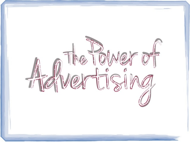 agentie-seo-power-advertising