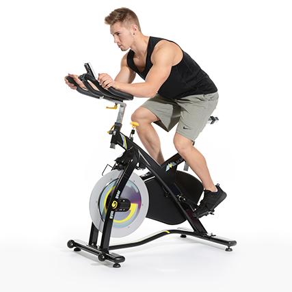 Toate informatiile de care ai nevoie despre bicicleta magnetica!