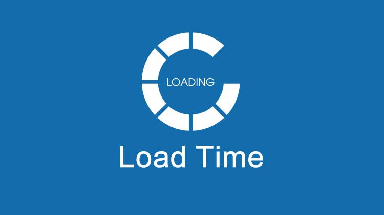 Ghid optimizare viteza site 2019