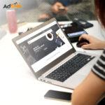 3 motive pentru care e necesar să fii online