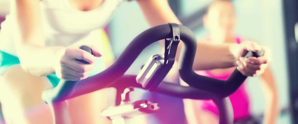 Top 5 aparate fitness pentru antrenamentele de acasa!