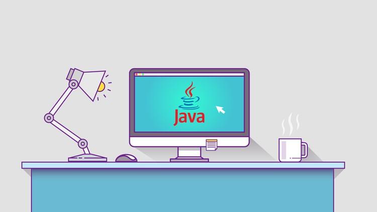 Incepere Curs Java & Python Timisoara