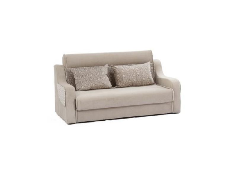 Super modele de canapea extensibila cu 2 locuri sau pentru mai multe persoane!