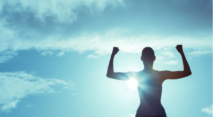 Beneficiile Complexului de vitamina B
