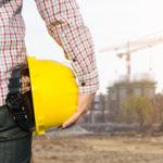 Ofera siguranta angajatilor cu echipamente de protectie specifice activitatii desfasurate!