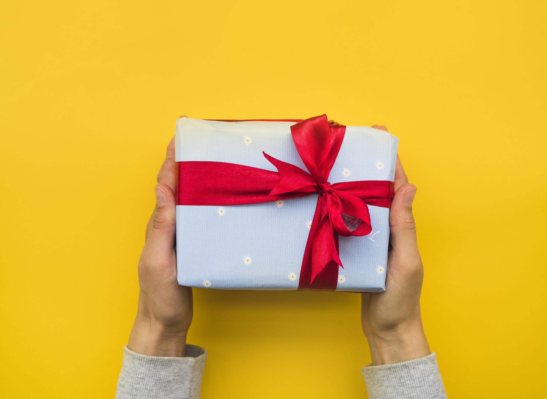 idei cadouri personalizate